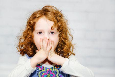 Ребенок врет на каждом шагу почему ваш ребенок врет