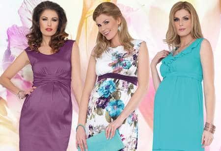 Наш рейтинг - самая популярная одежда для беременных самая популярная одежда для беременных