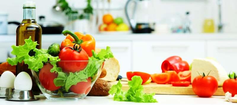 Самые полезные продукты для детей самые полезные продукты для детей