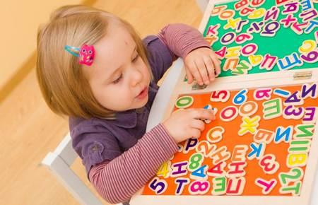 Поговорим о развитии речи малышей первого года жизни о развитие речи малышей первого года жизни