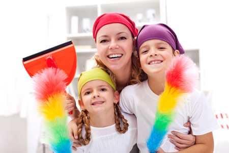 Воспитываем чувство стиля у детей Воспитываем чувство стиля у детей