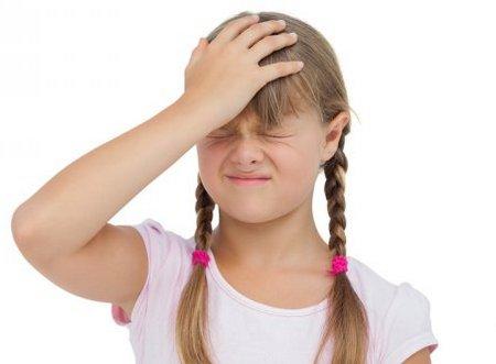 Травмы головы у детей травмы головы у детей