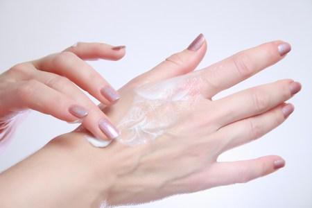 Как правильно ухаживать за кожей рук как правильно ухаживать за кожей рук