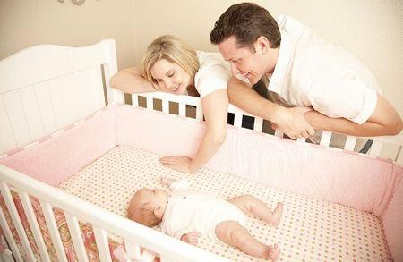 Самые необходимые вещи для новорожденного ребенка необходимые вещи для новорожденного ребенка