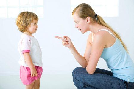 Почему ваш ребенок врет почему ваш ребенок врет