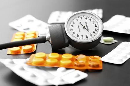 Cуточная доза соли при гипертонической болезни гипертоническая болезнь