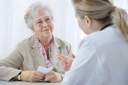 Что это такое - гипертоническая болезнь? гипертоническая болезнь