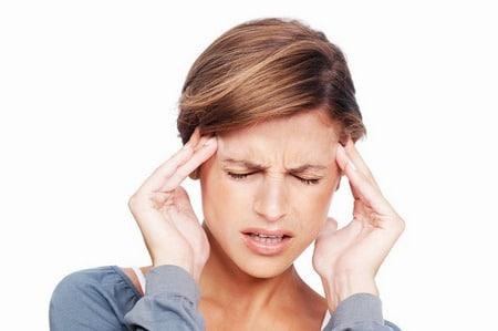 Методы лечения головной боли методы лечения головной боли
