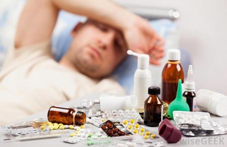 Лечение при неврастении неврастения