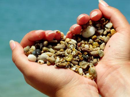 Как избавиться от камней в желчном пузыре народными средствами как избавиться от камней в желчном пузыре народными средствами
