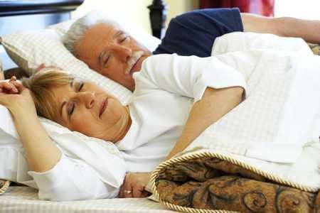 Бессонница и болезни - есть ли связь? причины нарушения сна
