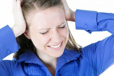 Тромботический инсульт нарушения работы сосудов головного мозга