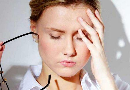 Нарушения работы сосудов головного мозга - давление и инсульт нарушения работы сосудов головного мозга