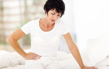 Цирроз печени - каковы причины заболевания? цирроз печени - причины заболевания
