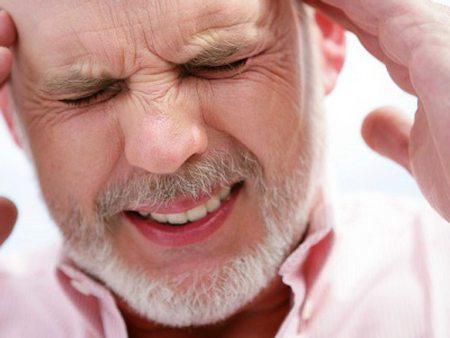 В чем заключаются причины ишемического инсульта головного мозга? причины ишемического инсульта головного мозга