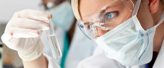 О том, как правильно подготовиться к сдаче общего анализа крови