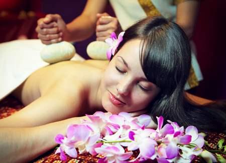 Как делать аурический массаж? аурический массаж