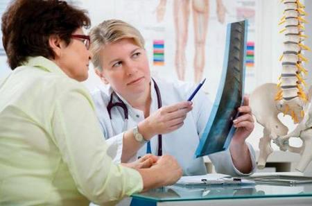 Болезнь Бехтерева или анкилозирующий спондилоартрит болезнь Бехтерева или анкилозирующий спондилоартрит