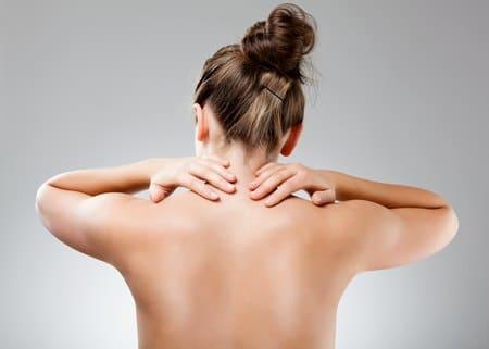Упражнения при болезни Бехтерева болезнь Бехтерева или анкилозирующий спондилоартрит