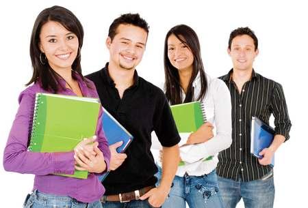 Курсы английского языка на выходные курсы английского языка в Москве