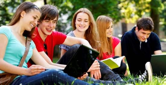 Курсы английского языка на выходные