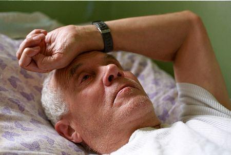 Срочные меры при инсульте причины ишемического инсульта головного мозга