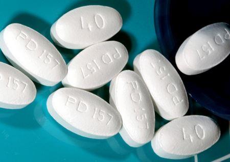 Не все то лекарство, где правильно рассчитана доза яда препараты от гриппа