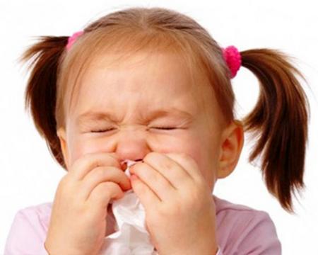 Способы удаления аденоидов у детей аденоиды у детей
