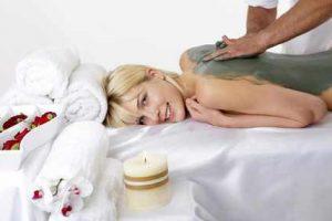 Лечение глиной в домашних условиях