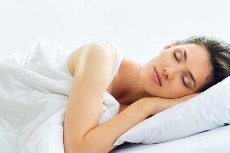 Полноценный сон - основа здоровья человека полноценный сон