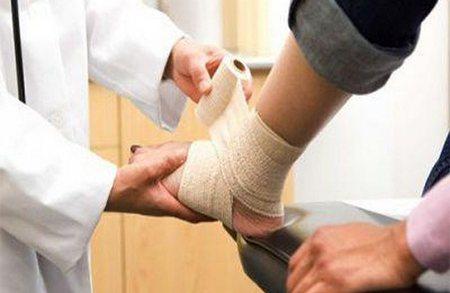 Что делать при травмах и ушибах что делать при травмах и ушибах