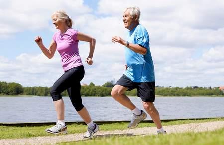 Каково влияние бега на здоровье человека влияние бега на здоровье человека