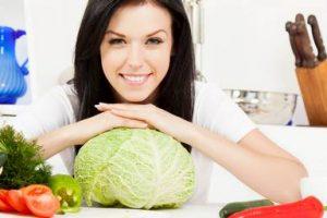 Профилактика и лечение квашеной капустой