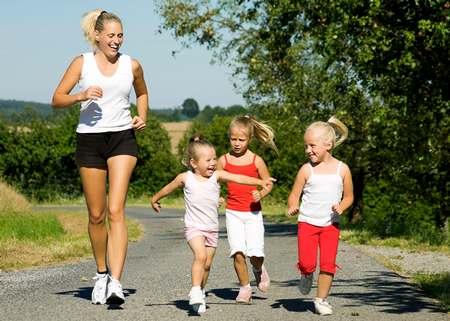 Совы и жаворонки - бегать утром или вечером влияние бега на здоровье человека
