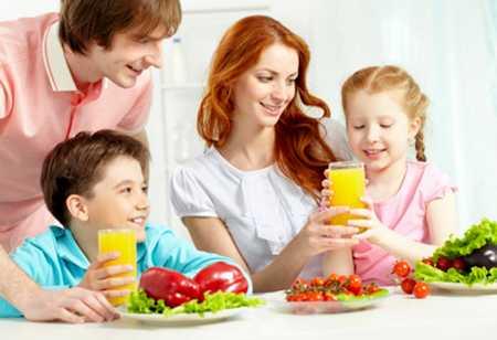 Советы и рекомендации по правильному питанию советы и рекомендации по правильному питанию