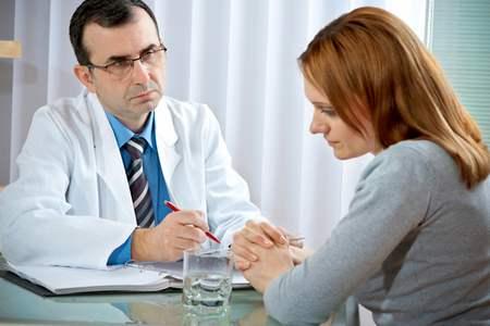 Польза психотерапии польза психотерапии