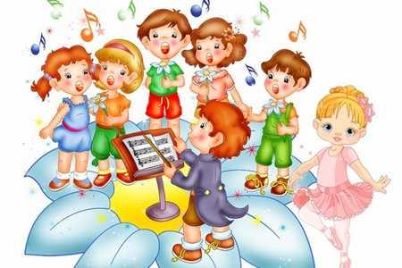 Волшебная сила музыки волшебная сила музыки