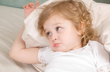 Почему малыш не спит? почему малыш не спит
