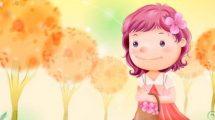 Пять принципов позитивного воспитания ребенка