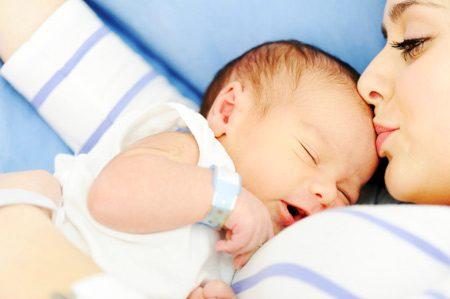 Какие вещи нужно купить новорожденному малышу? какие вещи нужно купить новорожденному ребенку