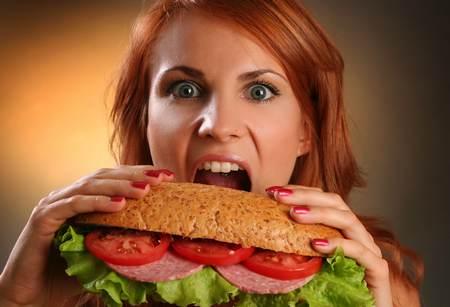Известные проблемы нарушения обмена веществ и ожирения проблемы нарушения обмена веществ и ожирения
