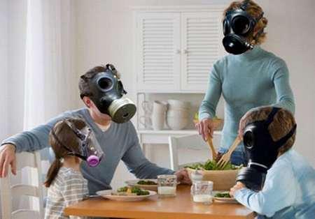 Аллергены плесень вредна для здоровья