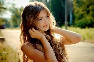 13 лет подростки – психология и особенности развития