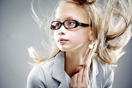Советы для девочек 13 лет