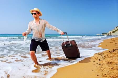 Как выбрать отель туристу? как выбрать отель туристу