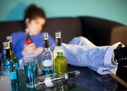 Как избавиться от алкоголизма с помощью трав как избавиться от алкоголизма с помощью трав