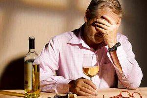 Альтернативные методы лечения алкоголизма