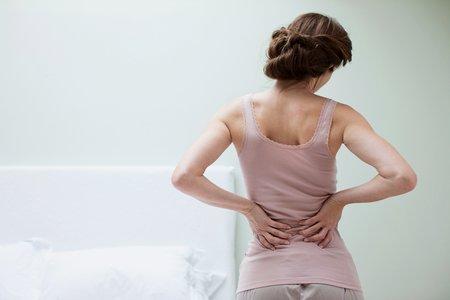 Симптомы развития артрита болезни суставов и позвоночника