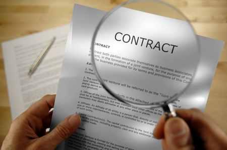 Что можно отнести к условиям брачного договора что можно отнести к условиям брачного договора