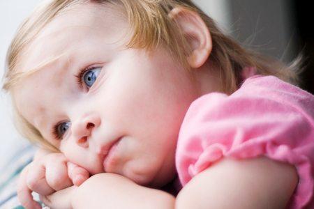Для родителей детское сексуальное воспитание начинается с вопросов детское сексуальное воспитание
